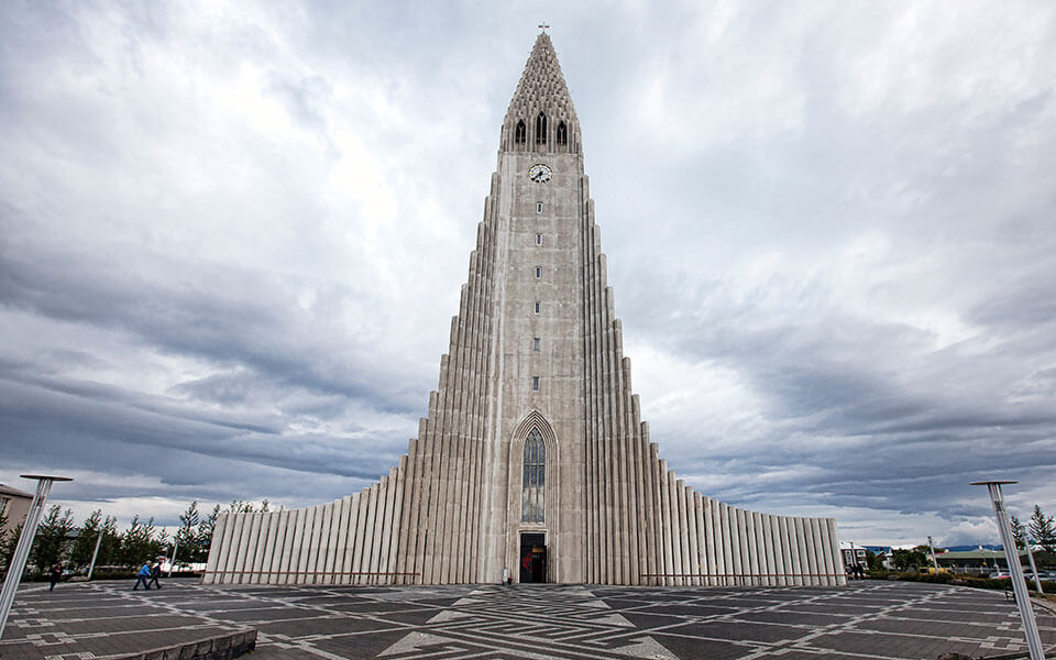 Things-to-do-in-Reykjavik-inset