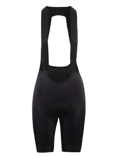 Velocio Women's Foundation Bib Shorts